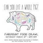 fairmount-pig-crawl-400