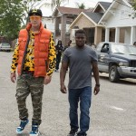 get hard movie kevin hart