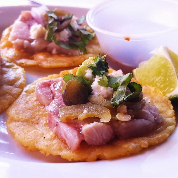 headcheese-tacos-sptr