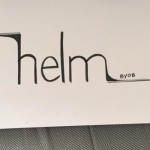 helm-drawn-logo