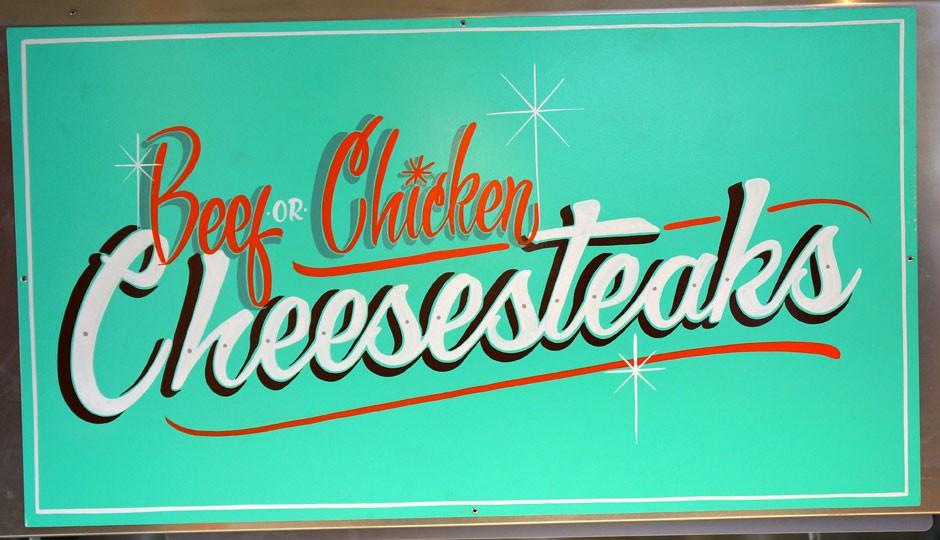 joes-steaks-beef-chicken-sign-940