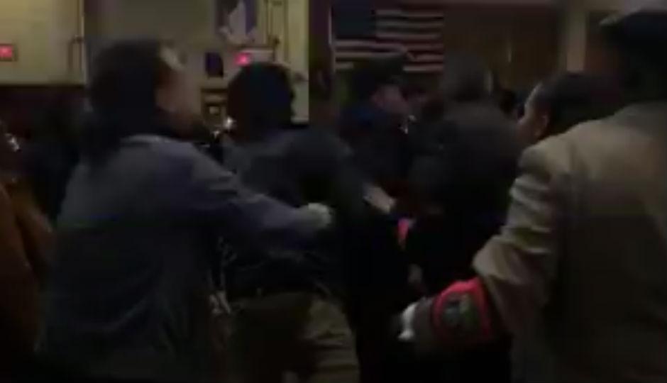 lawncrest-protest-violence-940x540