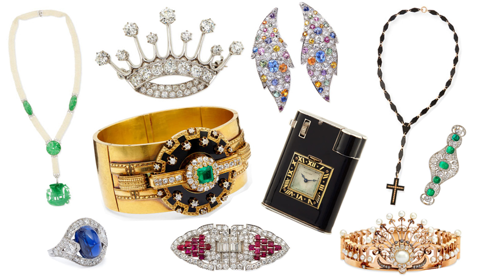 fine antique blog jewelers carreras posts estate jewelry event jewellery cropped