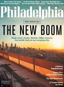 new-boom-mar-2015-cover-315x413