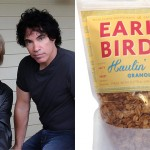 Hall & Oates v. Haulin' Oats