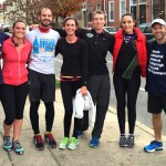 Passyunk Beer & Java Runners | Photos via Facebook