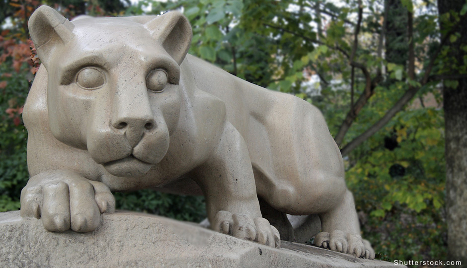 penn-state-marquee