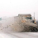 pennDOT-plowing-940x540