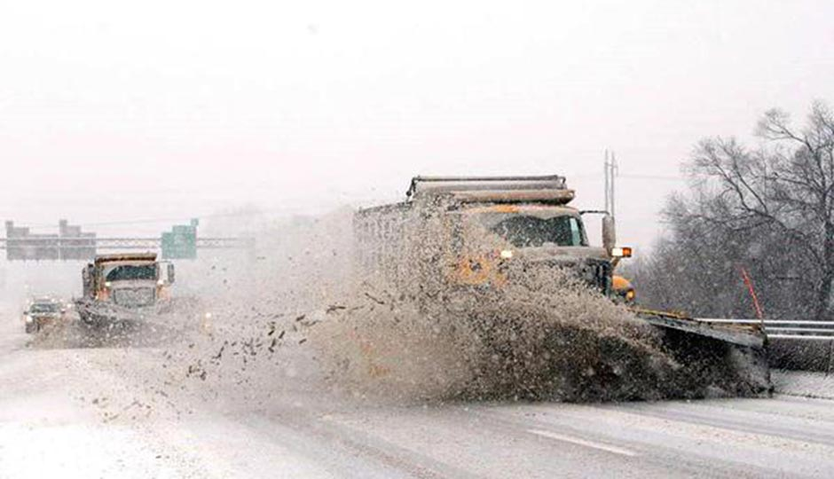 pennDOT-plowing-940x540