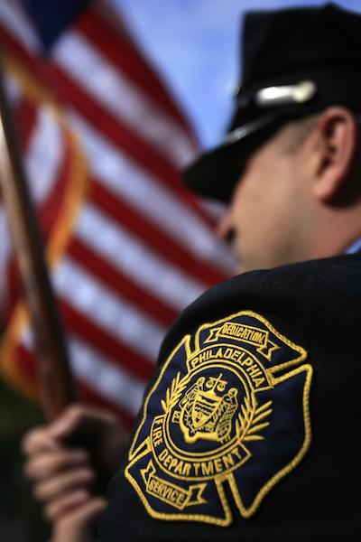 philadelphia firefighter sex scandal news in Caloundra