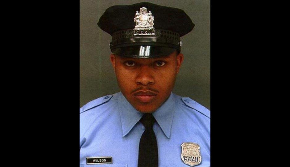 ppd-officer-robert-wilson-iii-940x540