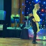 seth-williams-dancing-weight-loss