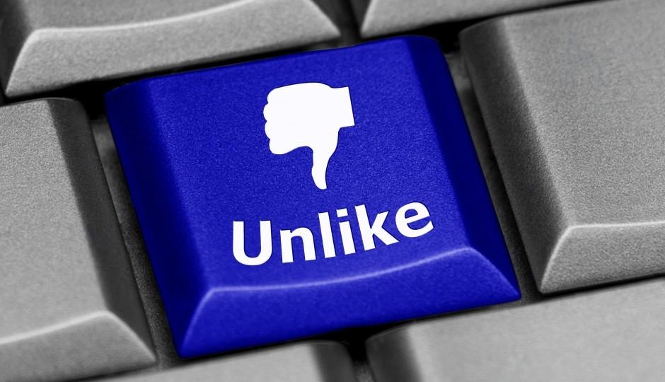 Manny Morales Facebook Page