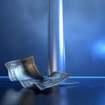 shutterstock_strip-club-pole-dollar