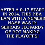sixers-jeopardy