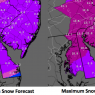 snow-forecasts-march-4-2015-940x540