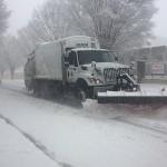 snow-plow-940x540