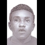 south-philadelphia-rape-attempted