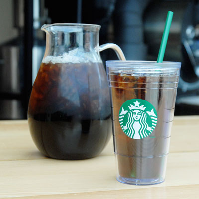 starbucks-cold-brew-400