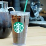 starbucks-cold-brew-940