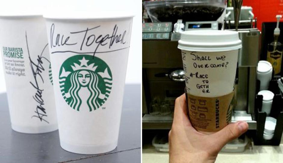 starbucks-race-together-940x540