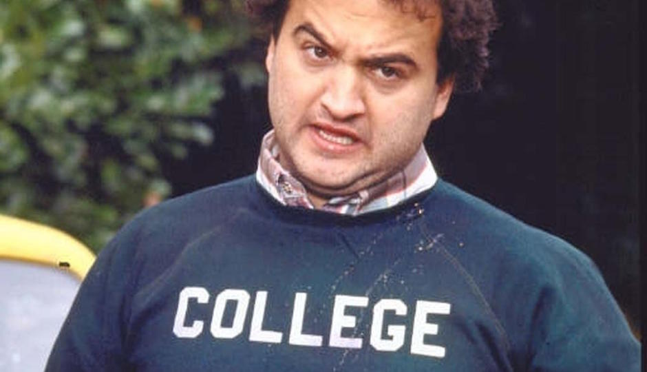 still-of-john-belushi-in-animal-house-(1978)