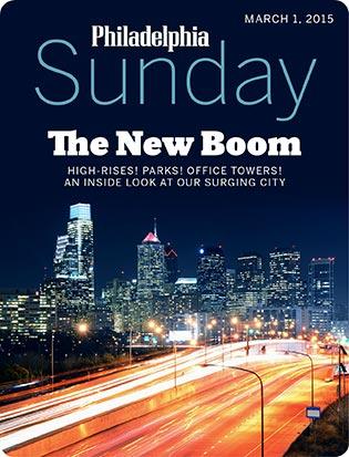 sunday-030115-new-boom-315x413