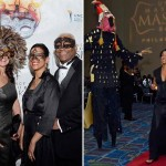 uncf-mayors-masked-ball-940x540