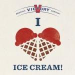 victory_ice_cream