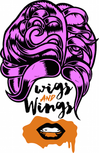 wigs_and_wings_logo