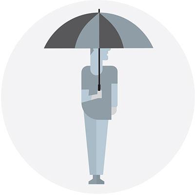 worst-people-golf-umbrella-400x400