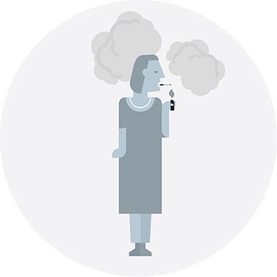worst-people-smoker-400x400