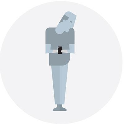 worst-people-texter-instagrammer-400x400