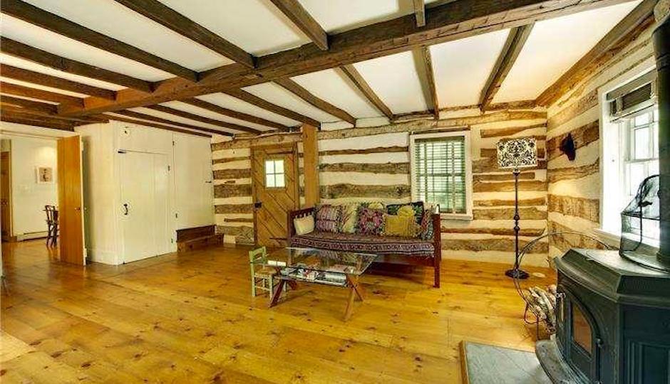 TREND images via Addison Wolfe Real Estate / Listhub