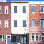 TREND images via BHHS Fox & Roach-Center City Walnut