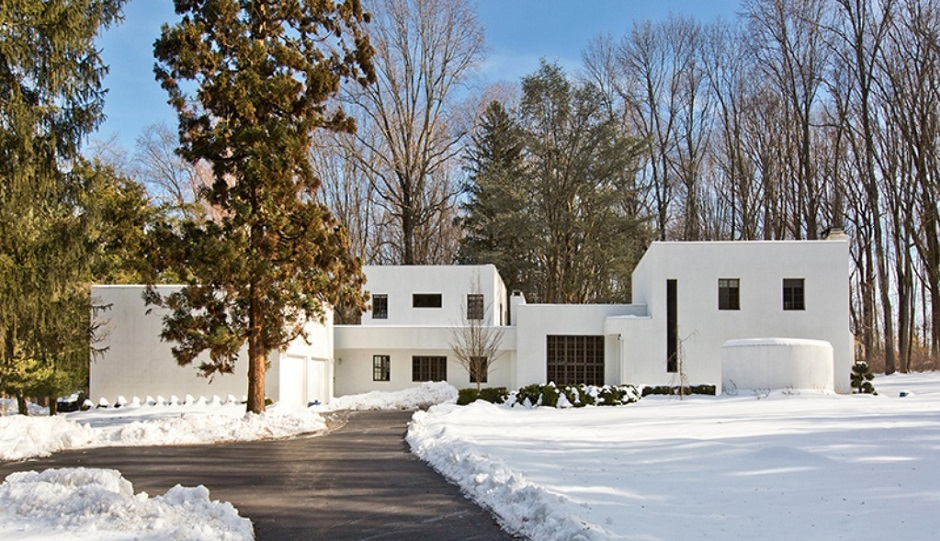Images via Zillow.com