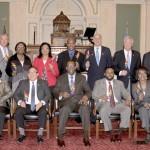 Philadelphia City Council RFRA