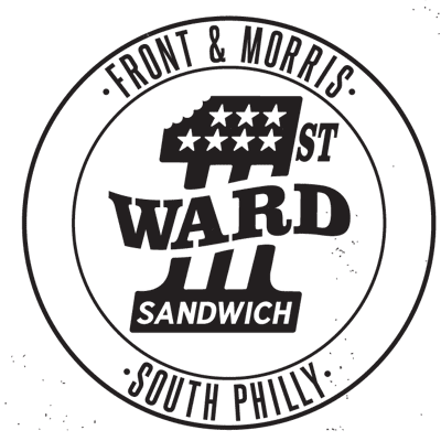 1st-ward-logo