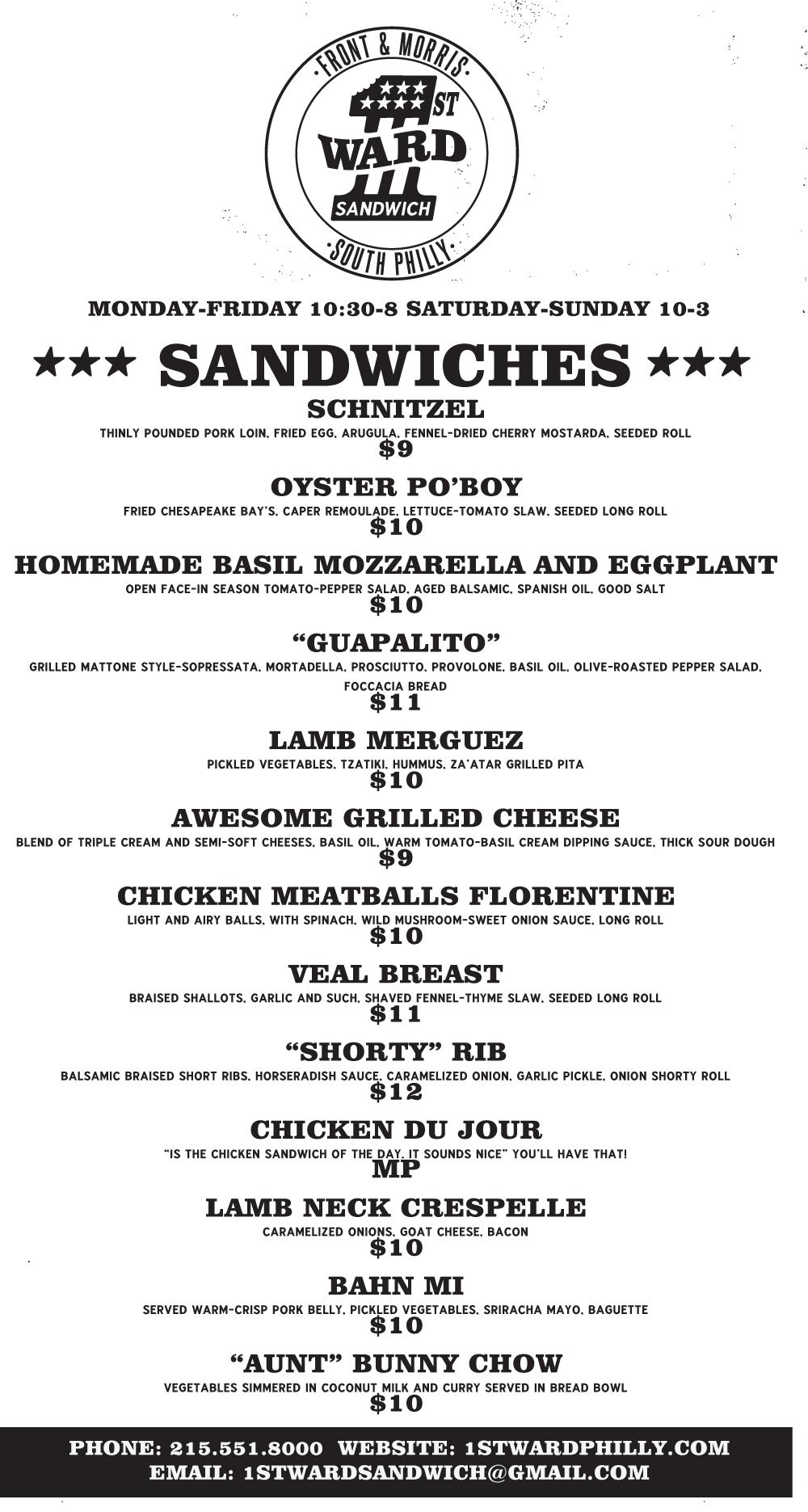 1st-ward-sandwiches-page-1