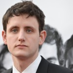 Zach Woods | Photo by Photo by Richard Shotwell/AP