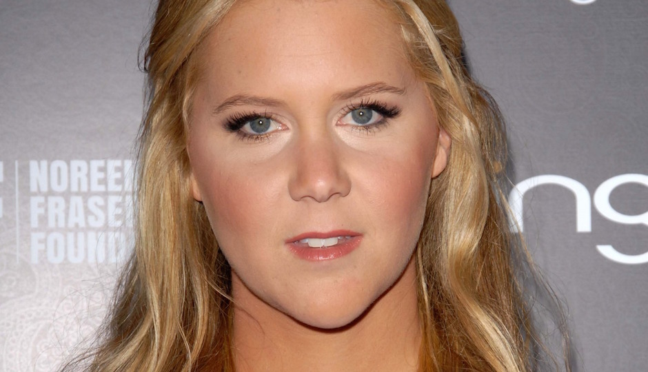 ... 'Inside Amy Schumer' to Feature Cosby and Tina Fey Sketches | Ticket