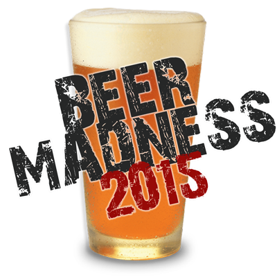 Beer_Madness