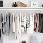 Capsule-Closet