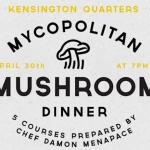 KQS_Mushroom_2[1]