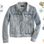 MO-Denim-Jacket