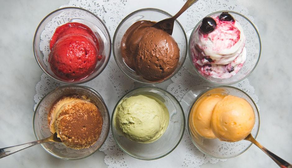 MO-Gran-Caffe-Laquilla-gelato-Ryan-Scott-940