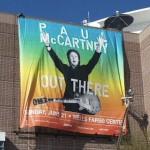 McCartney Banner crop
