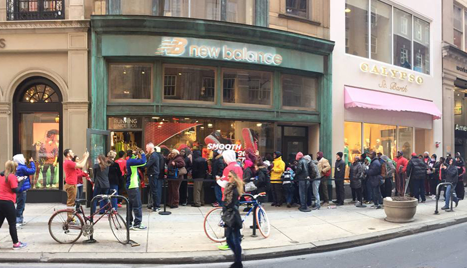 New-Balance-Philadelphia