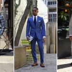 Images via Men's Style Pro