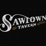 SawTown